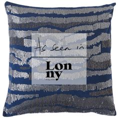 Rita Pillow - product images  of