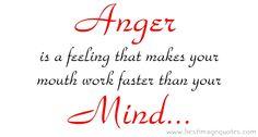 So true~<3~