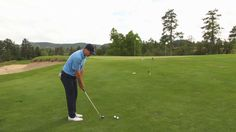 Wistia video thumbnail - SQ2SQ - Short Game Series - 3 Common Chips - Pt 1