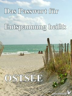 Passwort Ostsee – – Witzige Sprüche – Password Baltic Sea – Sea – Humorous sayings – Sea [. True Quotes, Funny Quotes, Sea Drawing, Lofoten, Baltic Sea, Best Vibrators, True Words, Holidays And Events, Better Life