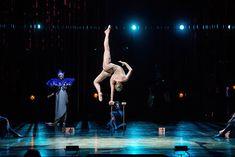 Evan and Lauren's Cool Blog: 7/16/15: Varekai by Cirque du Soleil Show in Boston MA Cirque Du Soleil Varekai, Eiko Ishioka, Jazz, John Davis, Show Dance, Best Blogs, Show Us, In Boston, Tours