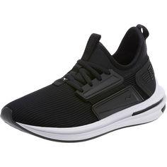 f4ad950d30d IGNITE Limitless Women s Running Shoes. PUMA