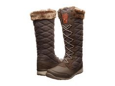 Salomon Hime High Absolute Brown/Shrew/Sand - Zappos.com Free Shipping BOTH Ways $160 http://www.zappos.com/salomon-hime-high-absolute-brown-shrew-sand