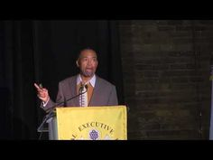 """Robert Lemon, DRE -Federal Executive Board Employee of the Year Keynote- """"Award winning Speaker,Best Selling Author,Named a Man of Power,Prestige and Prominence.Experience the Passion. Feel the Power. Live the Purpose"""" Have Robert speak at your next event. https://www.espeakers.com/marketplace/v3#/profile/7231 #leadership, #diversity, #teamworkteambuilding, #customerservice, #timemanagementselfmanagement, #education, #associations, #corportae, #robertlemon, #espeakers"""