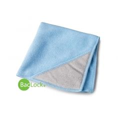 We paired our Norwex Microfibre with a special scrubby pocket. Safe Cleaning Products, Cleaning Solutions, Norwex Laundry Detergent, Norwex Envirocloth, Chemical Free Cleaning, Water Collection, Dishwashing Liquid, Safe Haven, Brushed Stainless Steel