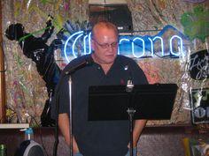 gemil@podium2nd-saturday-poets-1-21-12-guarnieri-reutter-