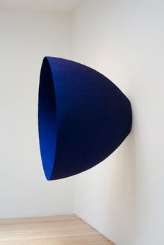 ken price, zia, sculpture