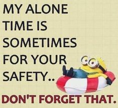 57 Funny Minion Quotes Of The Week And Funny Sayings 40