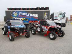 Xtremeplus | Xtreme plus Dakar 2015