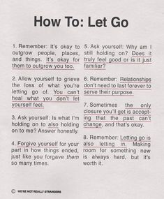 Self Love Quotes, Change Quotes, Quotes To Live By, Positive Quotes, Motivational Quotes, Inspirational Quotes, How I Feel, Feel Good, Wisdom Quotes
