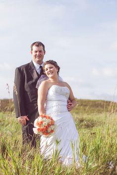 Brian Baker Photography - Weddings - www.bbakerphotography.net