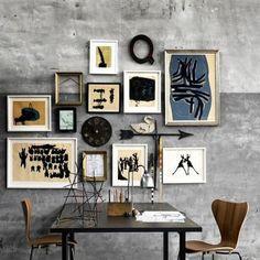 Nano Chair | https://brickellcollection.com/product/nano-chair/