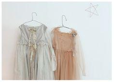 BONPOINT LONG DRESSES FOR GIRLS ON FASHIONDAILYMAG