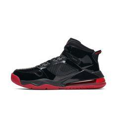 irregular Inducir Situación  10 Nike Mars 270 ideas | nike, air jordans, jordans