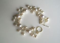 Nonsuch Jewellery - Past Projects