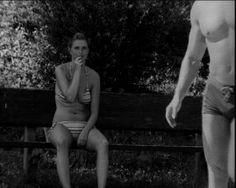 FISH'N'PILLS film by TEREZA TARA  / Hormonální akvárium/