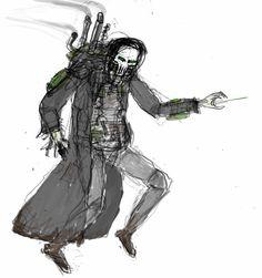 kasalis_dark_heresy_character_by_inquisitorxylus-d5ko9c5.jpg (865×923)
