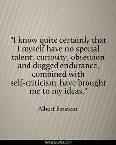 Quotes | http://noblequotes.com/