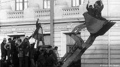 Imagini pentru revolutia la sibiu Romanian Revolution, Bucharest, Costume Design, Wwii, Rock And Roll, Country, Mad, Painting, Fictional Characters