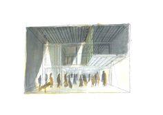 Gallery of MAD Brussels / Vers plus de bien être + ROTOR - 41