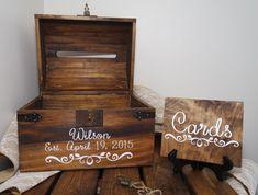 Anniversary Gifts by Year  Hallmark Ideas amp Inspiration