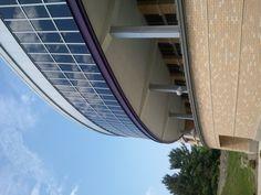 Western Illinois University *1 University Circle *Macomb, IL 61455  *www.wlu.edu/graduate_studies/programs_of_study/busadmin_profile.php  *JT Drea@u2026 Part 74