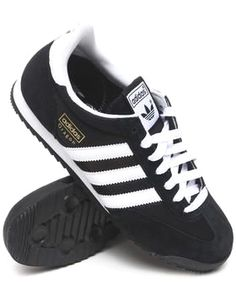 f5e12c2cc89 Buy Dragon Sneakers Men s Footwear from Adidas. Find Adidas fashions   more  on AioBot