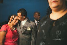 Wedding   Isabela e Webert www.facebook.com/fabianomartins.net