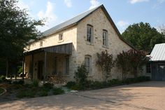 texas hill country homes | Texas Hill Country Real Estate, Homes For Sale, Ranch Land. Central ...