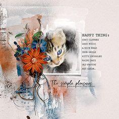 Anja's scraps Spring Photography, World Photography, Bee Design, Design 24, Spring Design, Blessed Mother, Simple Pleasures, Word Art