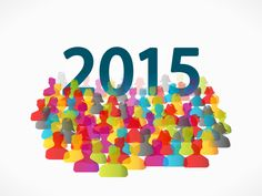 New Year 2015 SMS