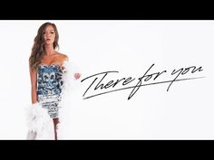 Erika Costell - There For You (Official Music Video) - YouTube