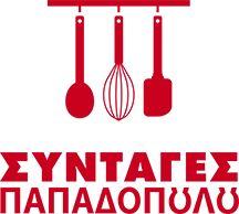 Σαλάτα με Ψητά Ντοματίνια και Ανθότυρο σε KRISPIES με Σουσάμι - Hub Συνταγών - Hub Συνταγών