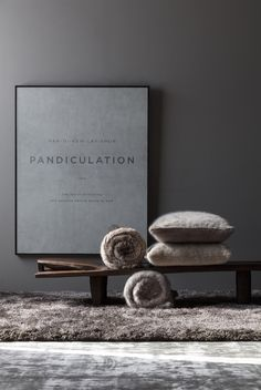 As South Africa's leading furniture and homeware store, our aesthetic is about combining Scandinavian-inspired design with the textures of nature. Weylandts, Winter Collection, Scandinavian, New Homes, Design Inspiration, Nature, Furniture, Interior, Naturaleza