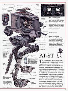 Star Wars: Incredible Cross-sections: Amazon.de: David Reynolds, Hans Jenssen, Richard Chasemore: Fremdsprachige Bücher