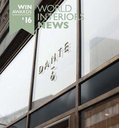 004 Win awards 2016 World Interiors news Lex de Gooijer Interiors dante6 conceptstore.jpg