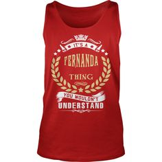 FERNANDA thing #gift #ideas #Popular #Everything #Videos #Shop #Animals #pets #Architecture #Art #Cars #motorcycles #Celebrities #DIY #crafts #Design #Education #Entertainment #Food #drink #Gardening #Geek #Hair #beauty #Health #fitness #History #Holidays #events #Home decor #Humor #Illustrations #posters #Kids #parenting #Men #Outdoors #Photography #Products #Quotes #Science #nature #Sports #Tattoos #Technology #Travel #Weddings #Women