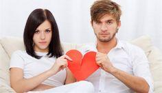 O ponto fraco de cada signo no amor!!