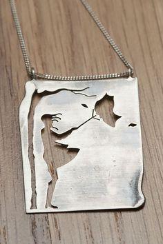 Маленькие серебряные шедевры - Ярмарка Мастеров - ручная работа, handmade