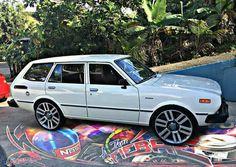 Corolla Ke70, Corolla Wagon, Toyota Corolla, Wagon Cars, Import Cars, Toyota Cars, Japanese Cars, Kit Cars, Mustangs