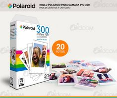 Pack x 20 Fotos 0