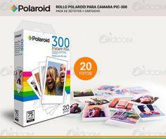 Pack x 20 Fotos 0