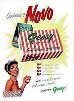 """CLUBE DOS """"ENTAS"""" DE CATANDUVA: Cosméticos,perfumes e produtos de higiene pessoal dos anos 50 e 60"""