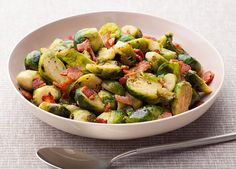 9 Thanksgiving Side Dishes You Can Make Without an Oven via @PureWow