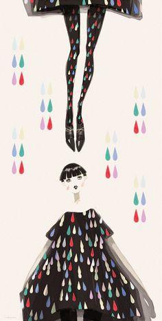 .: Marimekko Autumn 13