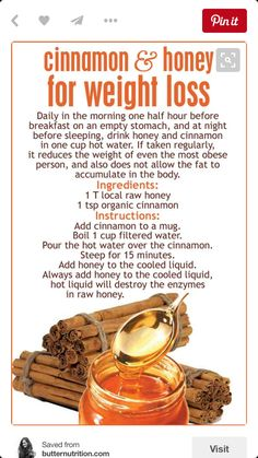 Superfoods to lose weight fast image 7