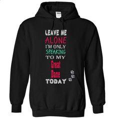 GREAT DANE - #blank t shirt #custom sweatshirt. BUY NOW => https://www.sunfrog.com/Pets/GREAT-DANE-8863-Black-12540473-Hoodie.html?60505