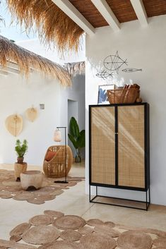 Am Pm, Artisanal, Decoration, Entryway Tables, Divider, Room, House, Furniture, Home Decor