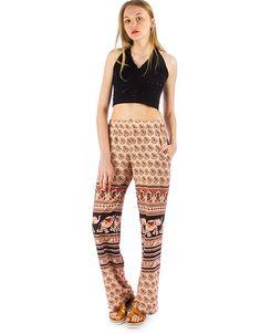 Παντελόνα Pajama Pants, Pajamas, Women's Fashion, Hot, Pjs, Fashion Women, Womens Fashion, Woman Fashion, Pyjamas