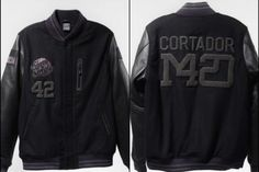 Nike Honors Mariano Rivera with Custom Product Pack | Bleacher Report